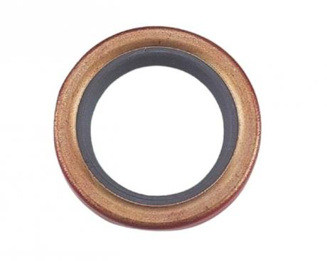 oil rings (metal )